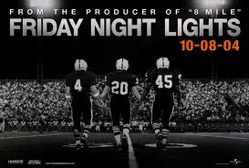 fridaynightlights