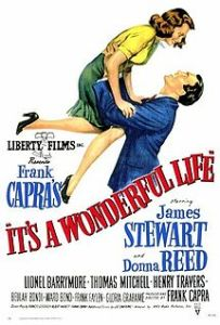 215px-Its_A_Wonderful_Life_Movie_Poster