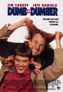 Dumb-and-dumber-poster