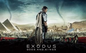 exodus_gods_and_kings_movie-wide