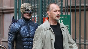 Michael-Keaton-on-the-set-of-Birdman-2014-Movie-Image-3
