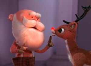 Rudolph_and_Santa