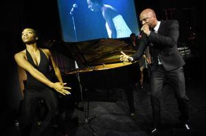 A Celebration Of Music In Film - 2015 Sundance Film Festival