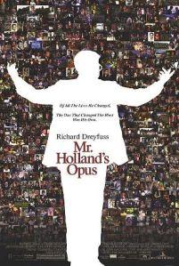 Mr_Hollands_Opus