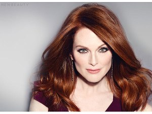 julianne-moore-600x450