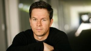 Mark-Wahlberg-portrait-Max-Payne-JPG