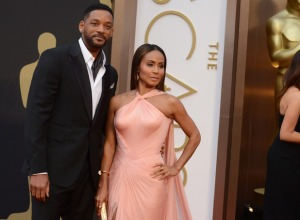 movies-oscars-2014-will-smith-jada-pinkett