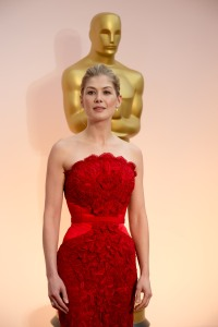 87th Academy Awards, Oscars, Arrivals