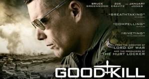 Good-Kill-2014