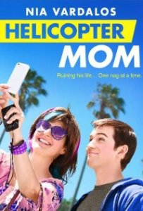Review: HELICOPTER MOM
