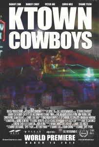 ktown-cowboys-poster.jpg_large