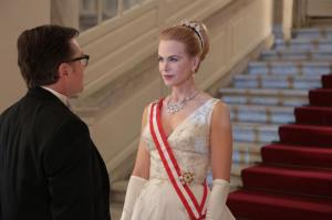 GRACE OF MONACO, Nicole Kidman as Grace Kelly, 2013. ph: David Koskas/©Weinstein Company