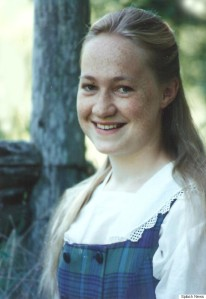 "Rachel Dolezal, 37, a leader of the NAACP in Spokane, Washington, USA, who is accused of ""pretending to be black,"" by her own parents. These pictures show Rachel in her younger years before she allegedly began to misrepresent herself. Rachel also allegedly claimed that her adopted brother, who is African-American, was her son, to prolong the alleged deceit. Dolezal's mother, Ruthanne Dolezal, said by telephone on Friday: ""Rachel decided she did not want contact with us, she decided she did not want us to have anything to do with her"