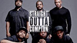 Straight Outta Compton_2