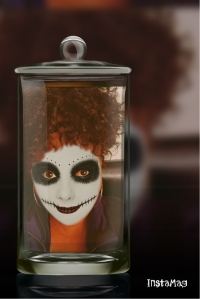 Halloween_Carla_Glass