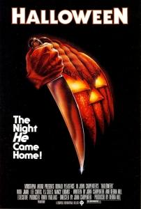 Halloween_poster