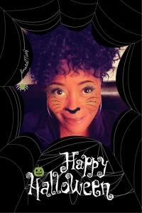 HappyHalloween_Carla_Cat