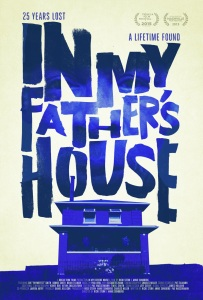 InMyFathersHouse_poster