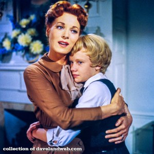 Maureen_parenttrap