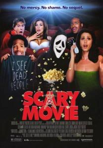 ScaryMovie