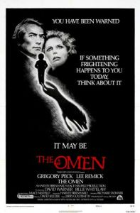 TheOmen