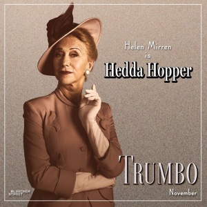 Trumbo_HelenMirren