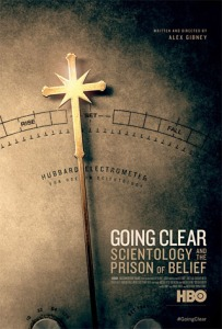 Going_Clear_Poster-320px