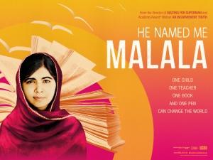 malala-1
