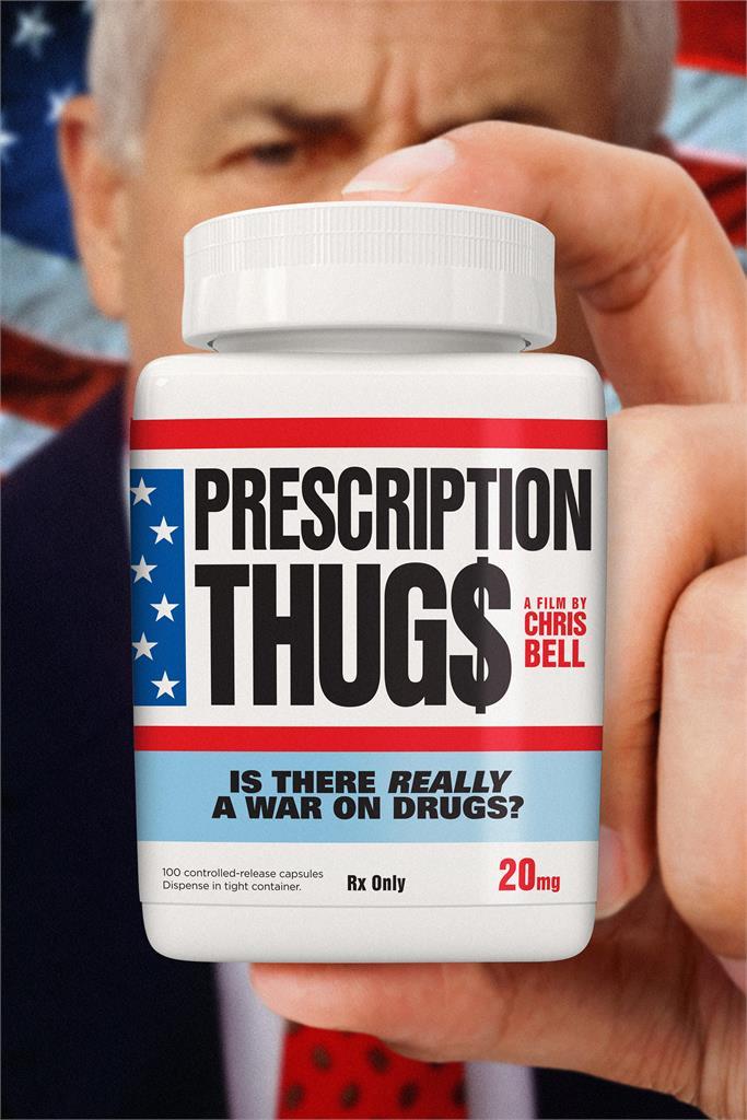 PrescriptionThugsPoster.jpg