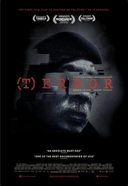 (T)ERROR_poster