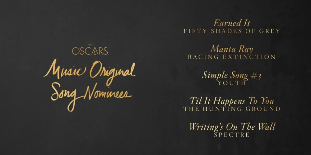 2016-oscars-original-song.jpg