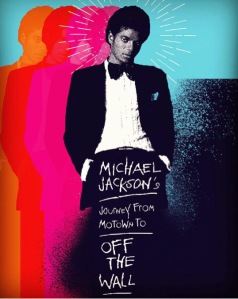 OffTheWall-poster