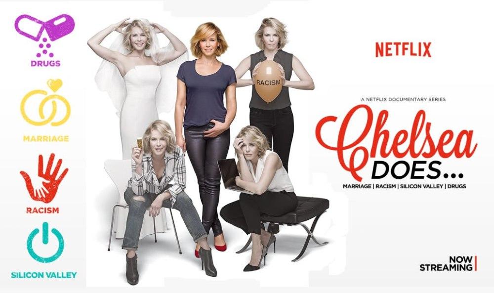 Chelsea-Does-Netflix.jpg