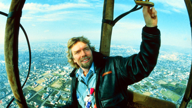 richard-branson-dont-look-down-hot-air-balloon-documentary-review.jpg