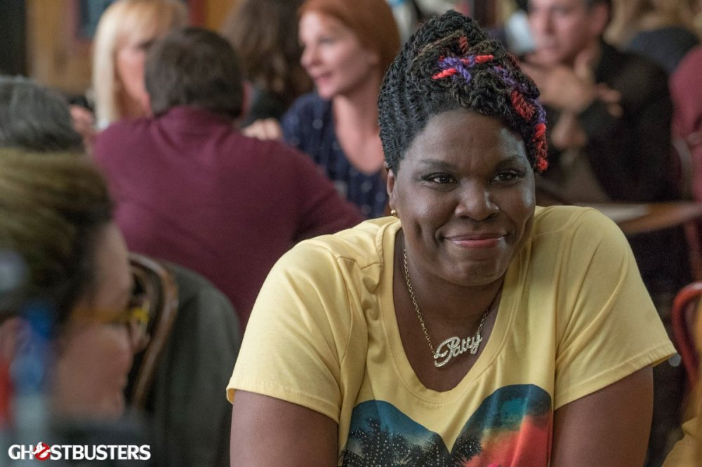patty-tolan-leslie-jones-is-listed-as-a-ghost-tracker-municipal-historian-and-metaphysical-commando-jpg.jpg