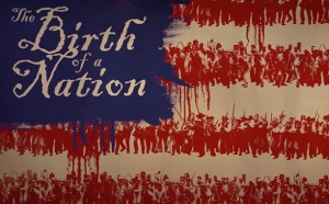birth-of-a-nation_0