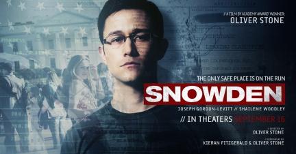 snowden jpg
