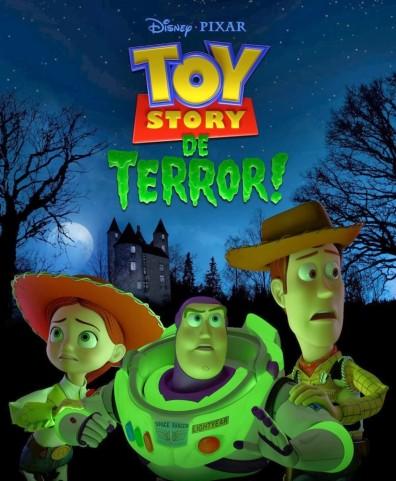 toy-story-of-terror-2013-842x1024