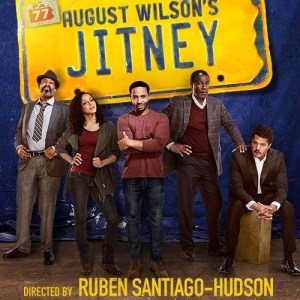 august-wilsons-jitney