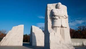king monument